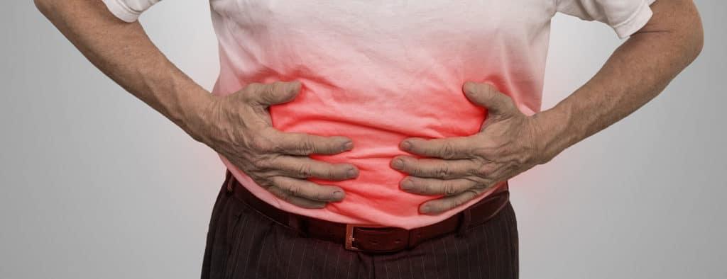Crohn's Disease Studies Supporting Medical Marijuana