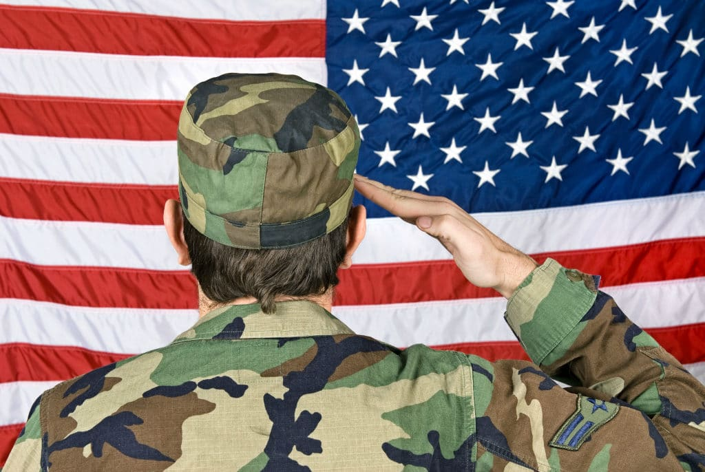 PTSD & Marijuana: What Vets Are Teaching Doctors