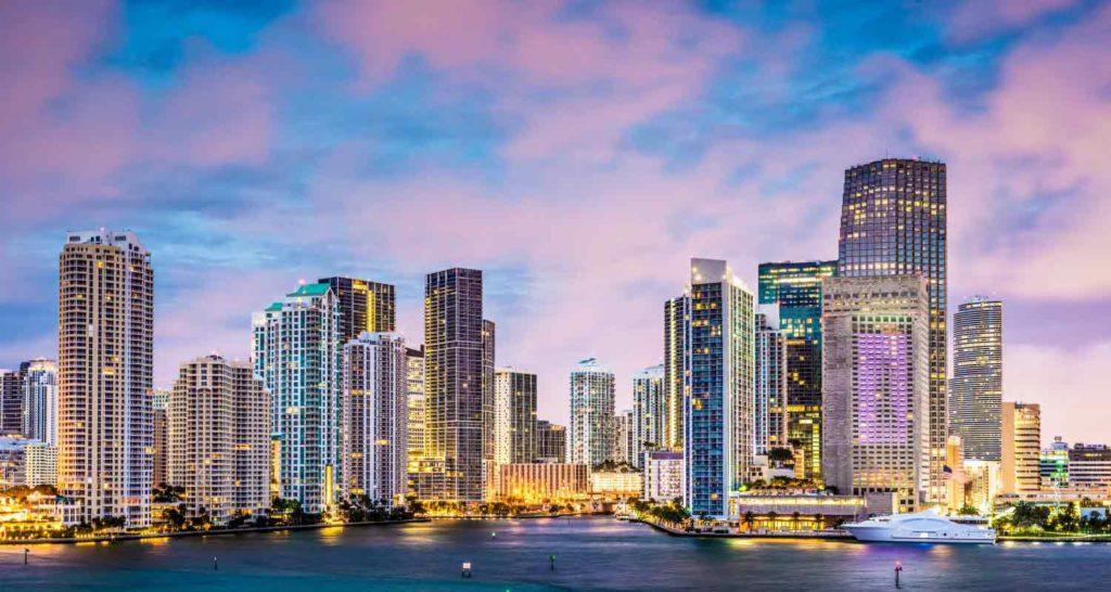 Miami Medical Marijuana Doctors