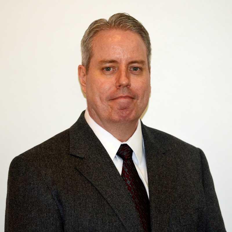 Dr. Jason Schultz Medical Marijuana Doctor