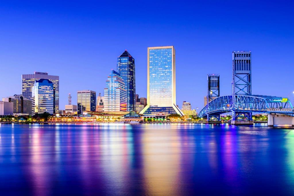 Jacksonville Medical Marijuana Doctors