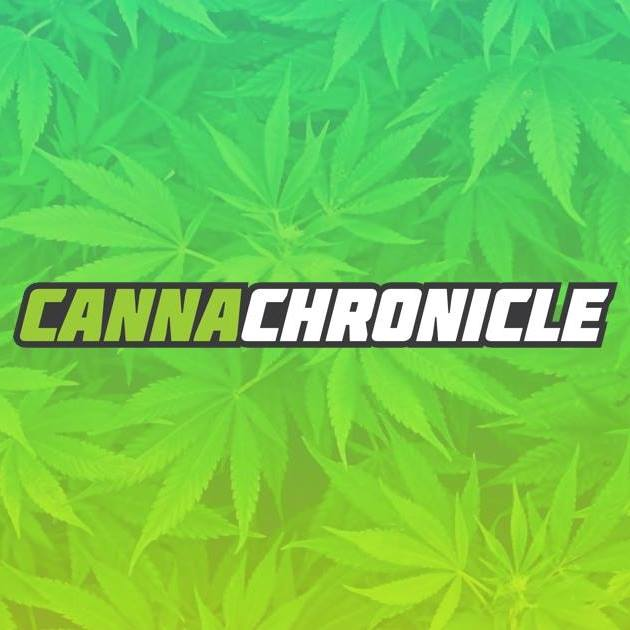 CannaChronicle CannaMD