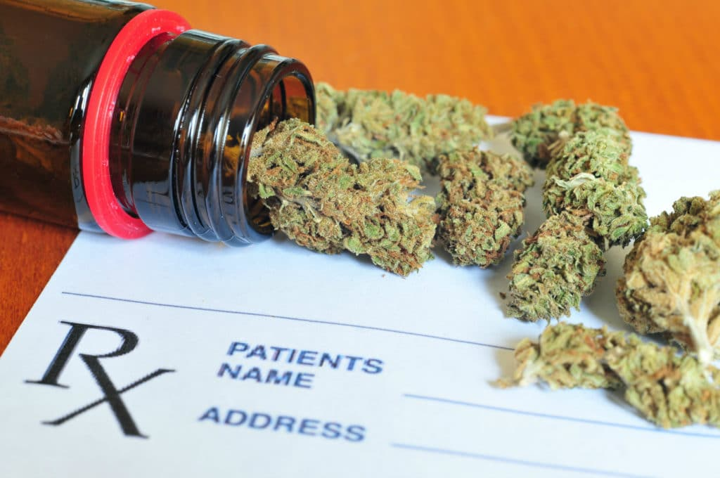 How Can I Get Medical Marijuana in Florida?