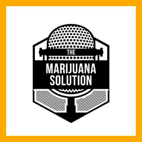 Marijuana Solution CannaMD