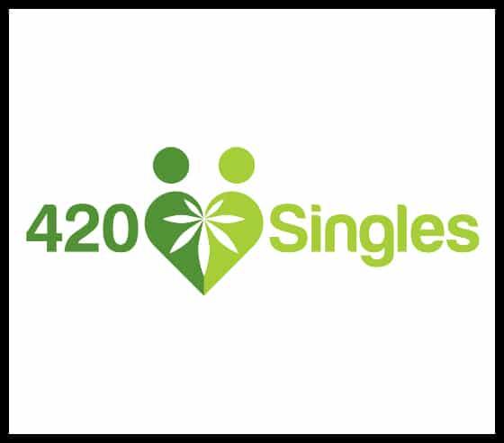 420 Singles CannaMD