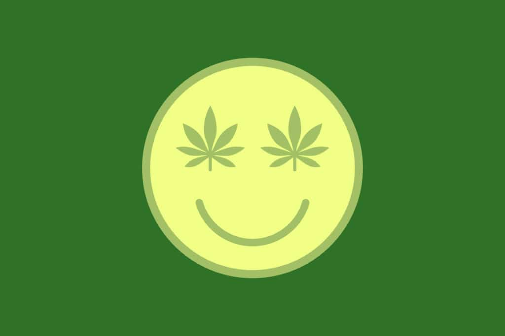 Cannabis Emojis: Getting Closer?