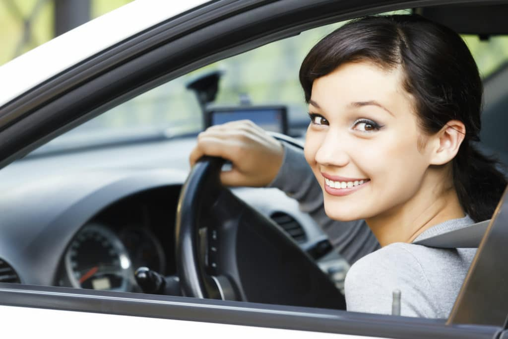 Driving with Medical Marijuana