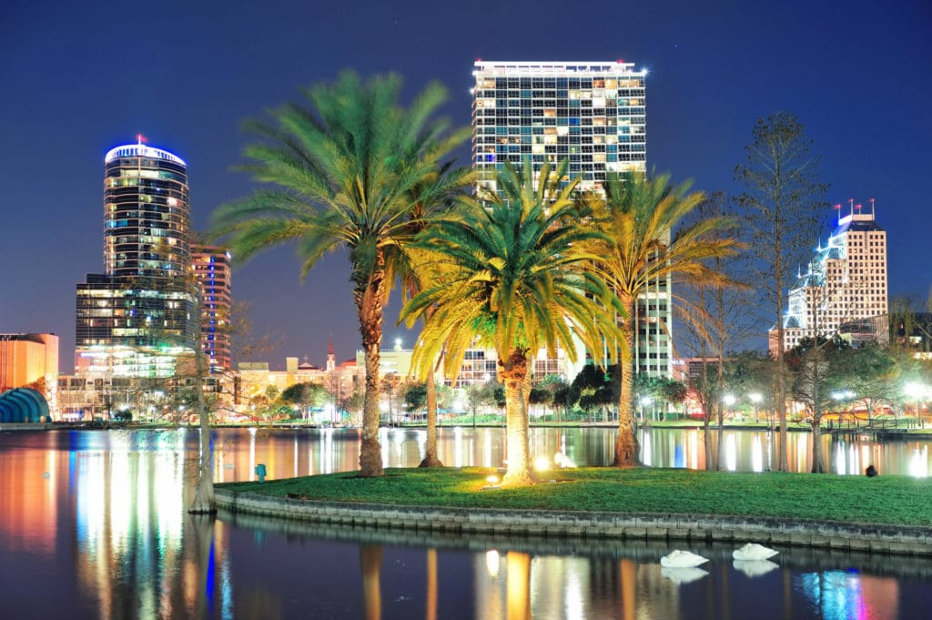 Best Medical Marijuana Doctors in Orlando | CannaMD