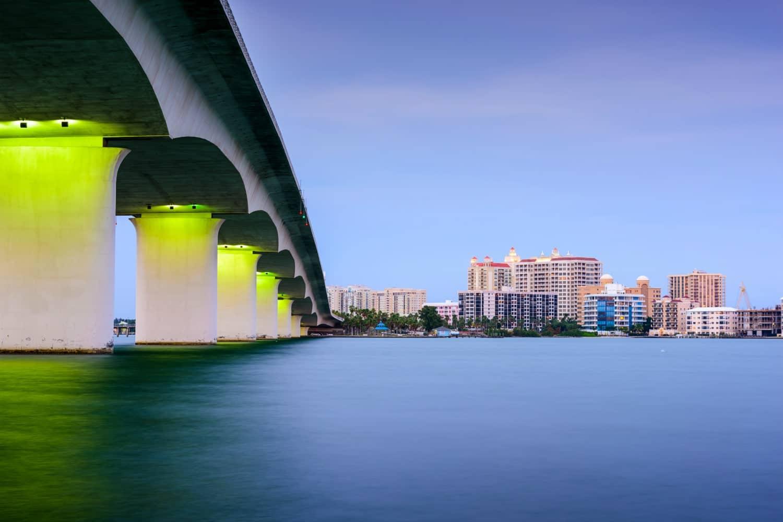 Sarasota Florida