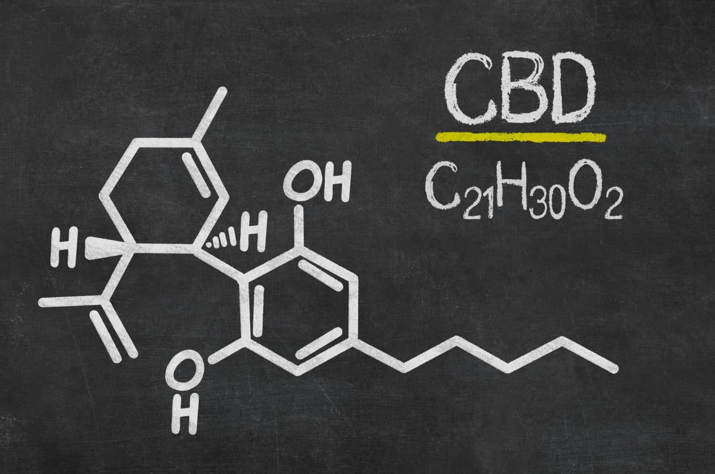 Florida CBD Doctors