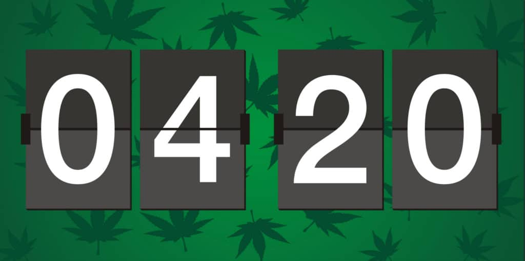 4/20 Dispensary Deals: Florida [2019]