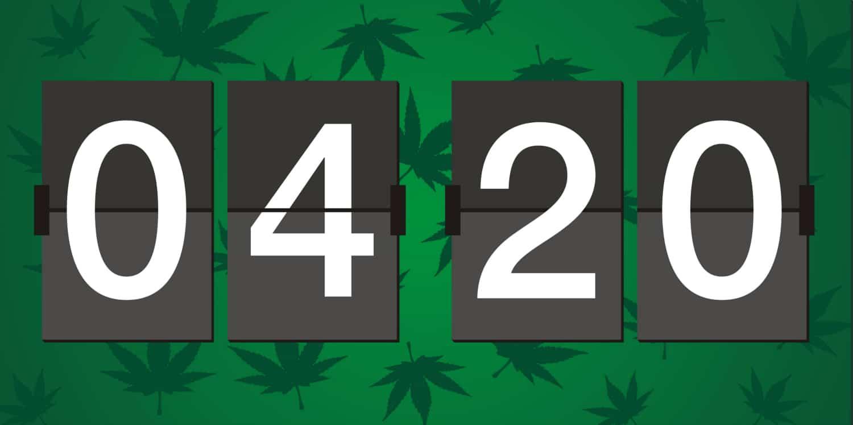 420 Florida Sales