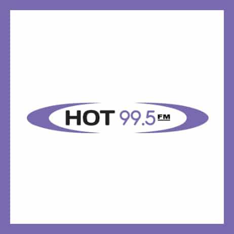 Hot 995 CannaMD