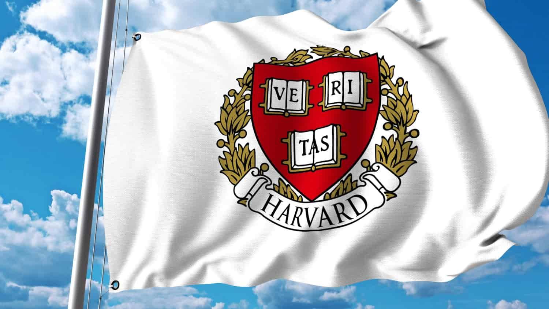 Harvard Marijuana Opinions