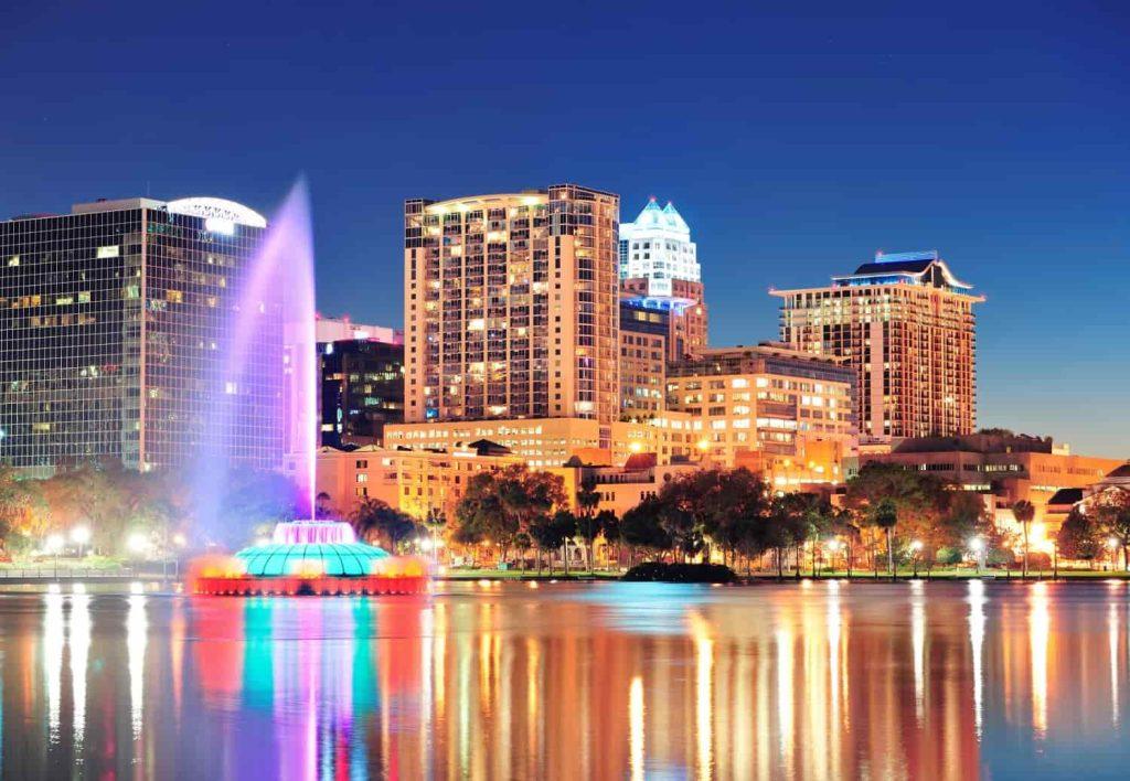 How to Get a Medical Marijuana Card in Orlando