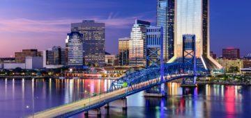 Jacksonville MMJ Card