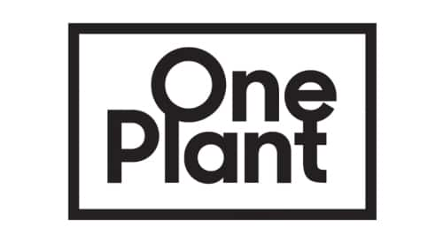 One Plant MMTC