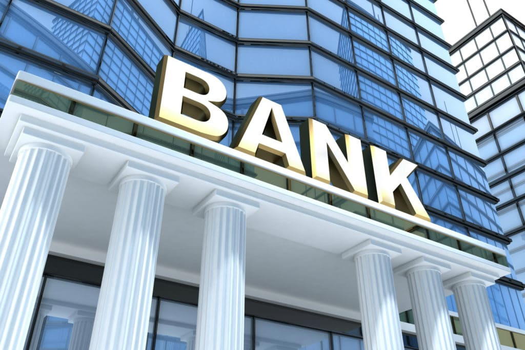 What Is the SAFE Banking Act?