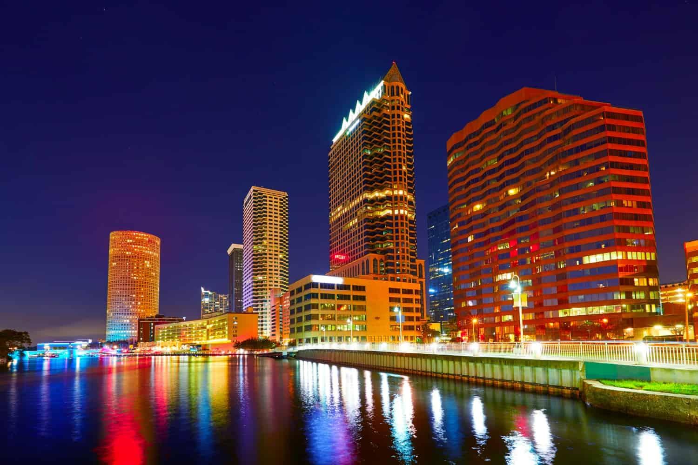 Tampa Marijuana Card