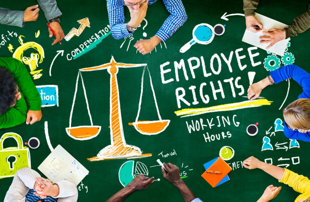 Medical Marijuana: Employee Rights & Safety