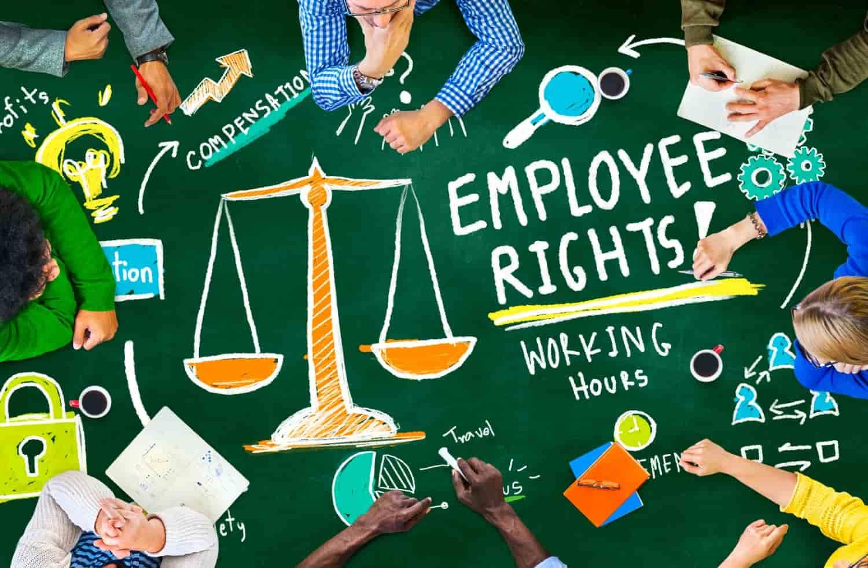 Marijuana Employee Rights