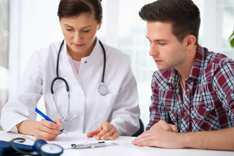 Marijuana Testicular Cancer