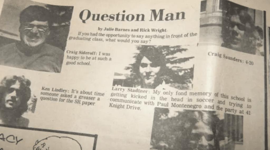 420 Newspaper