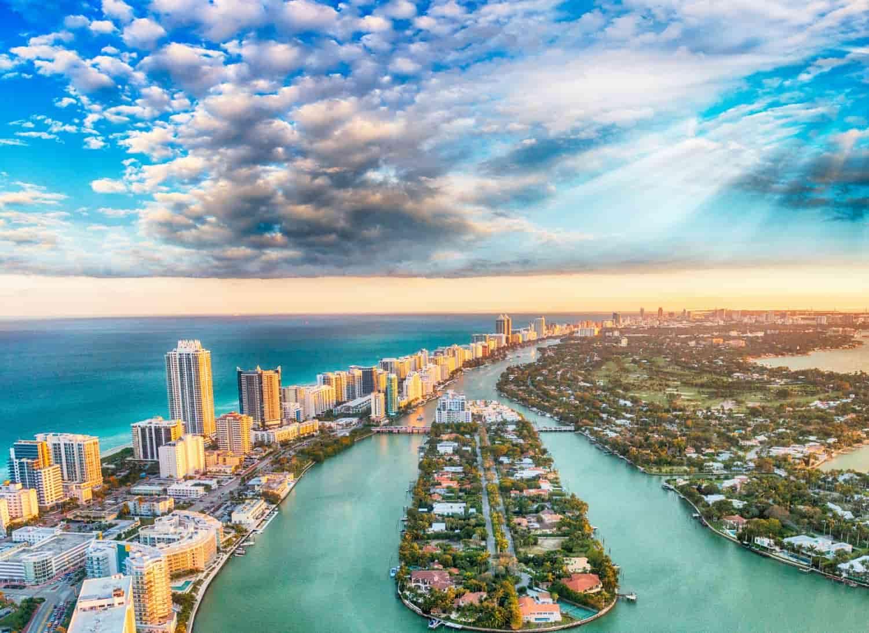Miami Marijuana Doctors
