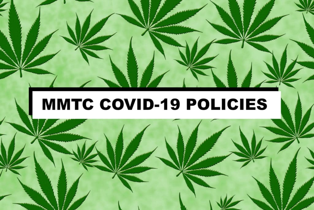 Florida Dispensaries: Coronavirus (COVID-19) Policies