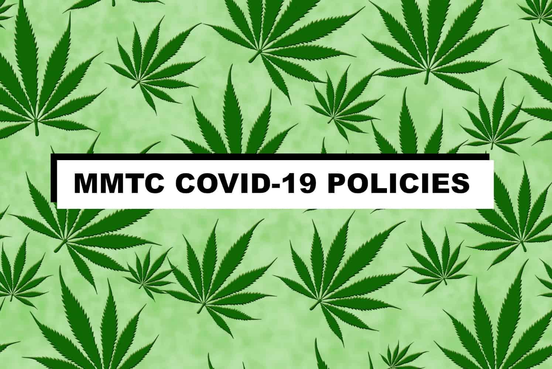 MMTC COVID19