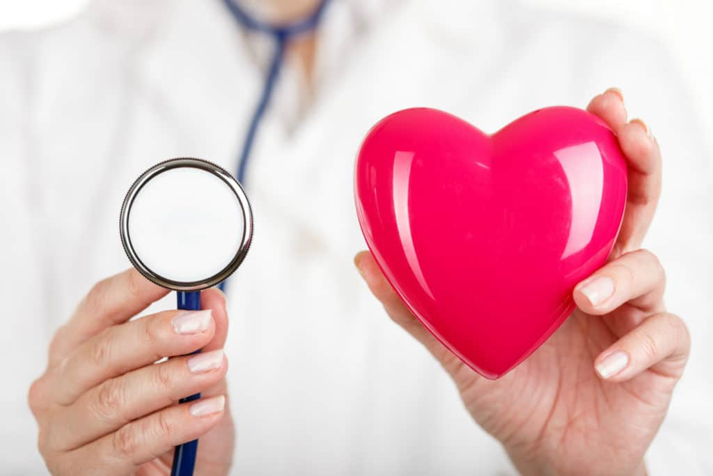 What Marijuana Patients with Heart Problems Need to Know