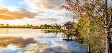 St Lucie Florida