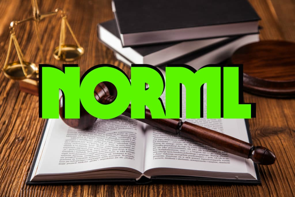 NORML: COVID-19 Recommendations