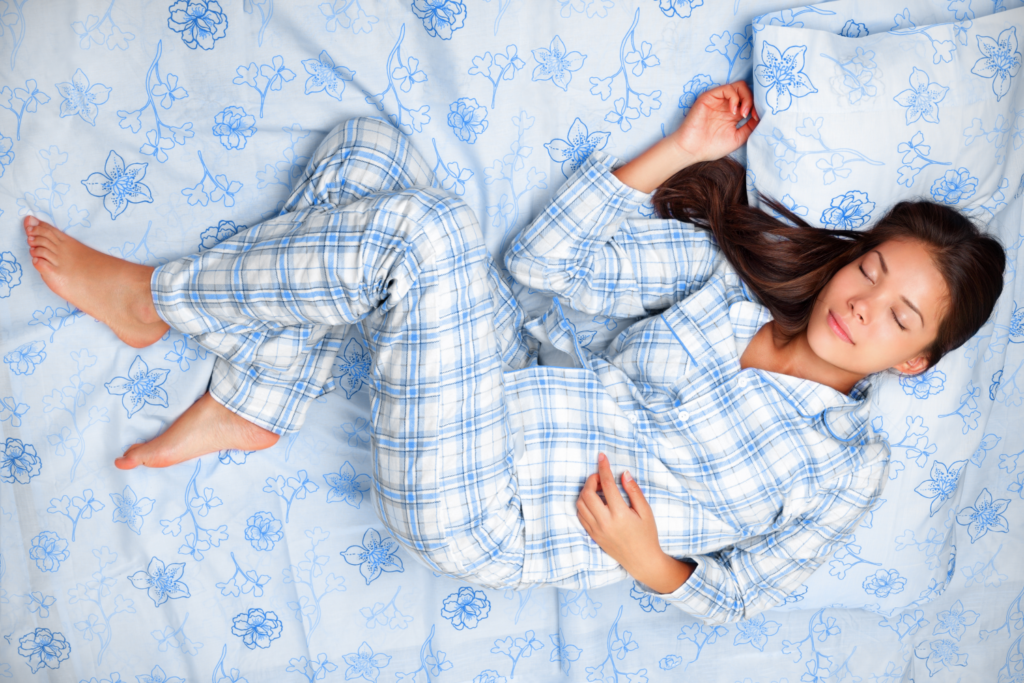Better Sleep Tips: Medical Marijuana