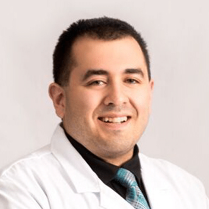 Dr. Jonathan Quinonez Medical Marijuana Doctor