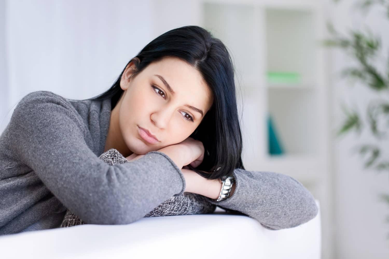 Depression Marijuana Studies