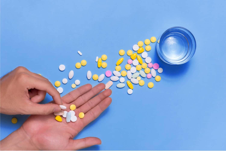 Prescribing Cascade