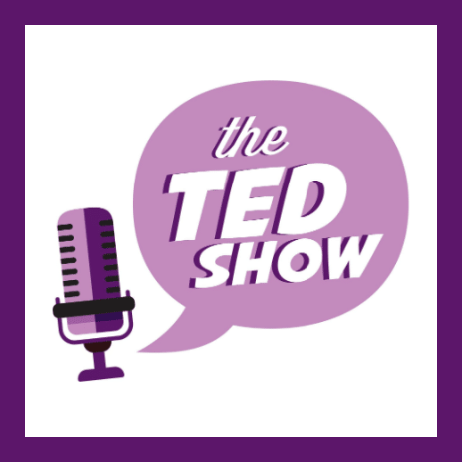 The Ted Show