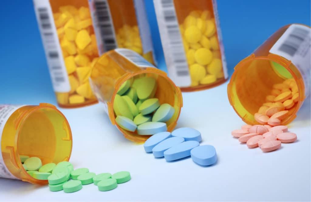 Is Marijuana the Next Antibiotic?