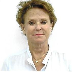 Dr Susan M Green CannaMD