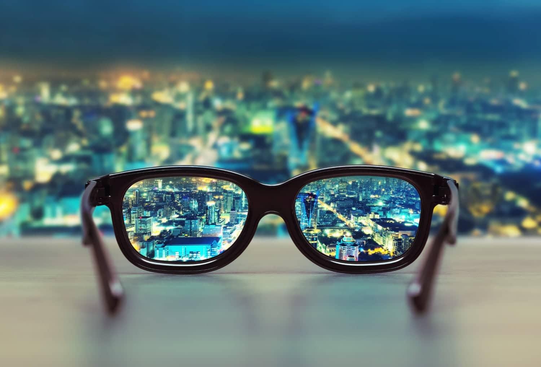 Glaucoma and medical marijuana controversy