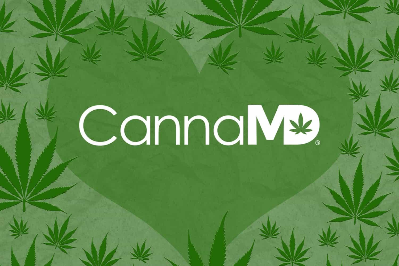 Marijuana Valentines Day 2021
