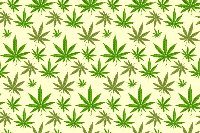 420 Marijuana Sales 2021