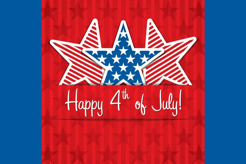4th of July MMJ
