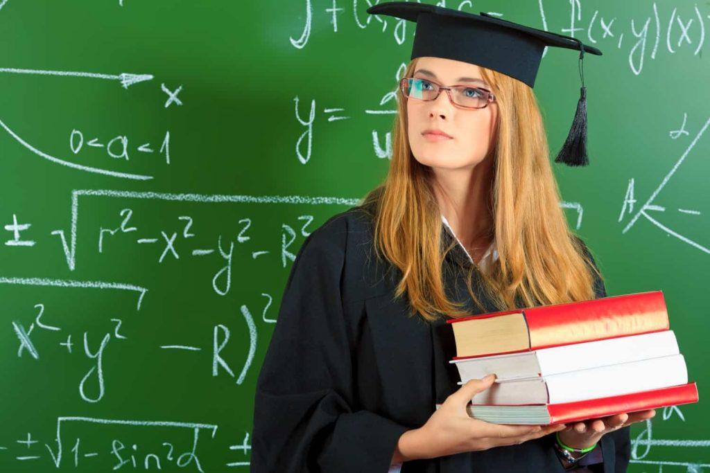 Marijuana Academic
