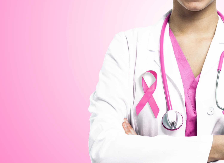 Marijuana Breast Cancer Studies
